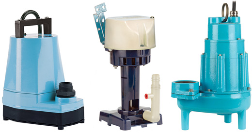 Products_Pumps